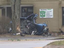 100 Two Men And A Truck Lexington Ky Teen Brothers Killed In Weekend Crash Scene Wasnt Found For Hours