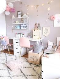 decoration chambre fille ado photos deco chambre fille pastel photo deco chambre fille ado