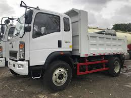 BRAND NEW HOMAN SINOTRUK 6.5CUBIC 6 WHEELER MINI DUMP TRUCK Quezon ... China 4x2 Sinotruk Cdw 50hp 2t Mini Tipping Truck Dump Mini Dump Truck For Loading 25 Tons Photos Pictures Made Bed Suzuki Carry 4x4 Japanese Off Road Farm Lance Tires Japanese Sale 31055 Bricksafe Custermizing Dump Truck With Loading Crane Youtube 65m Cars On Carousell Tornado Foton Pampanga 3d Model Cgtrader 4ms Hauling Services Philippines Leading Rental Equipment