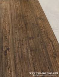 American Hard Maple Flooring TypeSolid Wood FinishUV LacqueredStained