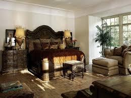 Bedroom Luxury Bedroom Sets Unique High End Master Bedroom Set