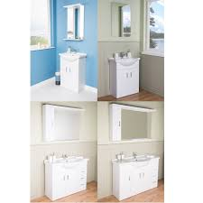 Ebay Bathroom Vanity Units by Ebay Bathroom Vanities And Sinks Best Bathroom Decoration