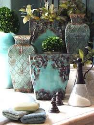 Tuscan Decorating Ideas For Homes by 1187 Best Tuscan Mediterranean Old World Images On Pinterest