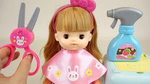 Baby Dolls Gudiya