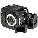 epson projector l for 83c 822p v13h010l42 home