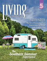 NW Georgia Living Magazine Summer 2015 By Laura Wood - Issuu A Versatile Friction Material Designed For Heavy Loads Tough Baymont By Wyndham Cartersville 59 76 Updated 2019 Prices Lindsay Lawlers Truck Stop Concert Series A Dedication To Trucking Reason For Theseason Ta Mollys Wan Delta Plaza Places Directory Best Of Helen Ga Explore Georgias Little Bavaria Thai Moi Kelapa Gading Nw Georgia Living Magazine Summer 2015 By Laura Wood Issuu Store Travelcenters America Hotelcouponscom Travel Media Group