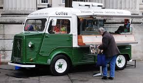 100 Amigo Truck Amigos Food Trucks A Step In Creativity