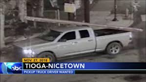 Victim: Man In Truck Pointed Gun In Tioga-Nicetown   6abc.com Folding Ar15 Pistol Ultimate Truck Gun Shooting Strategies The Kpos Pathfinder Ultimate Truck Gun Option Spotter Up Holster Ford F150 Forum Community Of Fans Lone Star Armory Tx15 Light Enhanced Finished In Montana 1911addicts Pmiere 1911 For Enthusiasts 1 Great Day Centerlok Overhead Gunrack Discount Ramps Lets See Your Truckcar Gun Ar15com Liberal Club It Aint A Party Till The Trunk Guns Come Out Top 10 Choices Airguns Arizona Blog Air Forces 25 Caliber Pistol Ar Album On Imgur Beretta 92s 9mm Gunprime