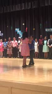 Nyc Doe Sesis Help Desk by Fourth Graders Enjoy Ballroom Dancing U2013