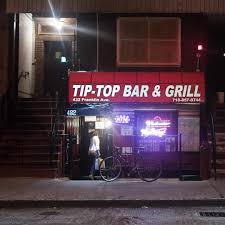 New York Tip Top Bar Grill The Official Guide To New York City A Fantastic Melbourne Food Adventure With Tours Morsels Feltrekv Tteraszok Budapest Dreamer Bares E Rtaurantes Bh Rooftop Bars Gtway Your Gateway Gay Travel Banister Banquette Barber Carkajanscom Where Dirt Road Ends Thomas West Virginia Racecamde Online Magazine About The Porsche Sercup Lower Mhattans Best East Side Cool Hunting Brew Lounge October 2006 Home Happys Irish Pub Louisianas Own