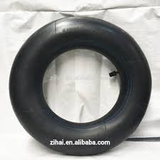 Inner Tube 700/750-15 For Truck Tyres - Buy Tire Inner Tube,Tyre ... Inner Tube For Truck Stock Photo Notsuperstargmailcom 167691874 China Truck Farm Tractor Tyre Inner Tube And Flaps Rubber Amazoncom Airloc Tu 0219 Tire Kr1415 Radial List Manufacturers Of Tubes Buy Get 700750r1718 Firestone Vintage Tr440 Stem Nexen Quality 1400r20 Innertube Deflation Youtube Butyl And Natural Tubetruckcar 650r16 1m Toptyres Air Inflatable Online Kg Electronic 70015 1000 Tubes Archives 24tons Inc