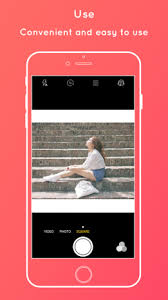 iCamera for Iphone X Camera IOS 11 1 9 Download APK for Android