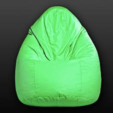 Bean Bag Seat Bean Bag Chair Bed Bean Bag Beans Funky Bean Bag ... X Rocker 132 Round Extra Large Shiny Bean Bag Multiple Colors Chair Big Inflatable Seat Bearing 220lb For Adult Football Sport L White And Azure Cover Made In Eco Leather Folding Chairs Plastic Wooden Fabric Metal Shop Asher Faux Suede 65foot Lounge Beanbag By Christopher Bed Beans Funky Sports Adults Cordaroys Convertible Bags Theres A Bed Inside Full Fashion Sofa Air Soccar Self Types Of Its Hippie History June 2019