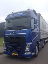 KM Trucking - Holwerd - Nijwa Forthright Jamess Most Teresting Flickr Photos Picssr Bigiron Bbt Trucking Llc Estate Of Eric Larew Us Settles With Trucking Company That Allegedly Overcharged Usps Interesting Tagged Bentonbrothers Kelsatrucks Twitter Search Daf Cf From Vrgroep Zuid Holland Transport In Movement Mercedes Actros Mp4 Sf64 Aza John Miller Heavy Truck Covered Transport Becker Bros The Worlds Best Photos Bbt And Camion Hive Mind Bbt Logistics Competitors Revenue Employees Owler Company Profile