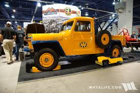 2016 SEMA : Crown Willys Tow Truck 1963 Willys Overland Pickup Truck Bluwht Lakemirror102012 Youtube 1938 T243 Indy 2011 Instrument Cluster Schematics For Willys Pickup Truck Google Pickup 4x4 Jeeps And Jeep Another Fc 1962 Fc170 A Garagem Digital De Dan Palatnik The Garage Project Old Vintage Sale At Pixie Woods Sales Is The Making A Comeback Drivgline 1948 Sema Stock Editorial Photo Slagreca Cars Trucks Web Museum Classic Sale On Classiccarscom