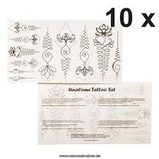 Cheap Symbols For Tattoo Find Symbols For Tattoo Deals On Line At