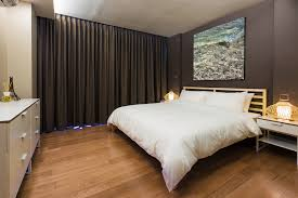 parquet chambre parquet pour chambre types de parquet finitions prix ooreka