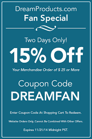 Pin By Dream Products On Dream Products Coupons & Deals ... Dream Products Catalog Blog Coupondunia Coupons Cashback Offers And Promo Code 10 Best Houzz Codes 40 Off Sep 2019 Honey Art Journal Junction Coupons Promo Discount Bonuses How To Buy Hatch Embroidery Software From John Deer Big Catcher Eco Amazoncom Uhoo Linen Prints Picturesblack Friday Select Amazon Customers Can Save 30 On Everyday Essentials Sparco 15 Discount Coupon Shmee150 Living The