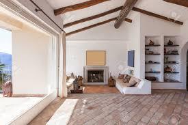 100 Elegant Apartment Apartment With Wonderful Furniture