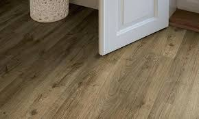 Pergo Laminate Reviews Image Of Flooring Samples Indoor