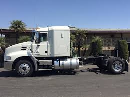 Affinity Truck Center - New Truck Details Affinity Truck Center New Details Valley Centers Show Clovis Park In The Inrstate Truck Center Sckton Turlock Ca Intertional Preowned Inventory Velocity Ventura County Sells Freightliner Western Ford Inc Is A Dealer Selling New And Used Cars Steubenville