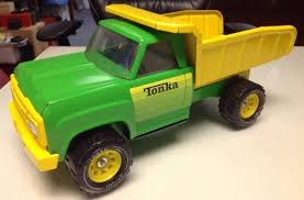 TONKA TOYS Dump Truck Green Yellow Beautiful ** - $145.00 | PicClick Vintage Tonka Truck Yellow Dump 1827002549 Classic Steel Kidstuff Toys Cstruction Metal Xr Tires Brown Box Top 10 Timeless Amex Essentials Im Turning 1 Birthday Equipment Svgcstruction Ford Tonka Dump Truck F750 In Jacksonville Swansboro Ncsandersfordcom Amazoncom Toughest Mighty Games Toy Model 92207 Truck Nice Cdition Hillsborough County Down Gumtree Toy On A White Background Stock Photo 2678218 I Restored An Old For My Son 6 Steps With Pictures