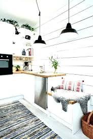 deco etagere cuisine decoration murale cuisine leroy merlin zellige vannes leroy merlin