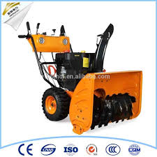 Utv Snow Blower, Utv Snow Blower Suppliers And Manufacturers At ...