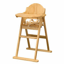 Buy Wooden Folding Highchair | TTS International Best Baby High Chair Buggybaby Customized High Quality Solid Wood Chair For Baby Feeding To Buy Antique Embroidered Wood Baby Highchair Foldingconvertible Eastlake Style 19th Mahogany Wood Jack Lowhigh Wooden Ding Chairs With Rocker Buy Chairwood Product On Foldaway Table And Fascating 20 Unique Folding Safetots Premium Highchair Adjustable Feeding Ebay Pli Mu Design Blog Online Store Perfect Inspiration About Price Ruced Leander High Chair