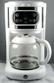 Coffee Machine Walmart Model Number Keurig Maker Mr