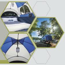 100 Sportz Truck Tent Iii HIGHTECH HAVENS Pocketmagscom