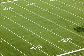 Football 101 - Facts About The Field 2017 Nfl Rulebook Football Operations Design A Soccer Field Take Closer Look At The With This Diagram 25 Unique Field Ideas On Pinterest Haha Sport Football End Zone Wikipedia Man Builds Minifootball Stadium In Grandsons Front Yard So They How To Make Table Runner Markings Fonts In Use Tulsa Turf Cool Play Installation Youtube 12 Best Make Right Call Images Delicious Food Selfguided Tour Attstadium Diy Table Cover College Tailgate Party