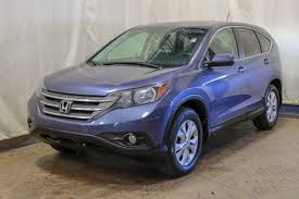 Search Results Page - Wheaton Honda: New & Used Honda Dealer In Edmonton 2014 Honda Ridgeline Price Trims Options Specs Photos Reviews Features 2017 First Drive Review Car And Driver Special Edition On Sale Today Truck Trend Crv Ex Eminence Auto Works Honda Specs 2009 2010 2011 2012 2013 2006 2007 2008 Used Rtl 4x4 For 42937 Sport A Strong Pickup Truck Pickup Trucks Prime Gallery
