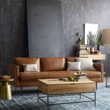 Axis Corner Sofa By Belta Frajumar Urban Avenue