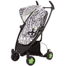 Quinny Zapp Xtra Stroller With Folding Seat Limited Edition - Kenson ... Dot Buggy Compactmetro Ready Philteds Childrens Toy Baby Doll Folding Pushchair Pram Stroller Cybex Eezy Splus 2019 Lavastone Bblack Buy At Kidsroom Foldable Travel Lweight Carriage Delichon Delta About The Allterrain Quinny Zapp Xtra With Seat Limited Edition Kenson Four Wheel Safe Care Red Kite Summer Holiday Cute Deluxe Highchair Blue Spots Sweet Heart Paris One Second Portable Tux Black Elegance Worlds Smallest Youtube