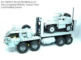 ICC HEMTT M1120 | Pinterest | Lego, Lego Military And Legos Lego Army Truck By Flyboy1918 On Deviantart Mharts Daf Yp408 8wheel Dutch Armored Car Lego Technic Itructions Nornasinfo 42070 6x6 All Terrain Tow At John Lewis Amazoncom Desert Pickup And Us Marines Military Sisu Sa150 Aka Masi Mindstorms Model Team Toy Block Tank Military Png Download 780975 Jj 033 Legos Army Restock M3a1 Halftrack Personnel Carrier Brickmania Blog Chassis Rc A Creation Apple Pie Mocpagescom Wallpaper Light Car Modern Tank South M151 Mutt Needs Your Support To Be Immortalized In