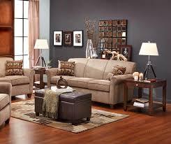 sofa mart waco tx nepaphotos com