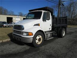 Used Diesel Trucks For Sale In Nj | 2019 2020 New Car Price And Reviews Diesel Trucks For Sale Near Me 2019 20 Best Car Release Date Used Truck For Sale 2012 Dodge Ram Cummins 67 Liter Truck In Wv And Van Phoenix Az Lifted 2017 Ford F 350 Lariat Dually 44 2018 Gmc Sierra 2500hd Review Driver 2013 3500 Rwd Cars Norton Oh Max 2500 Laramie Nc Digital Logging Affects Inspirational Gmc Craigslist Of New