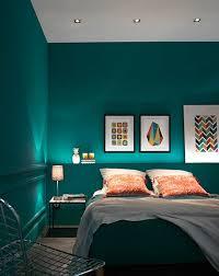 eclairage led chambre dans la chambre on mise sur l éclairage indirect ici la tête de