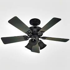 Hunter Ceiling Fans Canada by Furniture Winning Ceiling Fans Lights Home Depot Contemporary