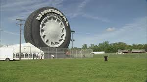 Inside The Uniroyal Giant Tire Along I-94 - YouTube Truck Stops Near Me Trucker Path Pilot Template A 605 Scs Softwares Blog Oregon An Ode To Trucks An Rv Howto For Staying At Them Girl Gurnee Il Semi Truck Accident Original Video Youtube 100 Million I94 Cstruction Project Should Start This Summer In Stop Oasis Bismarck Nd America Stock Photos Images Truckers Say Eld Mandate Has Lowered Their Salary And Quality Of Country Singer Neil Mccoy Makes Unexpected Stop Fargo News Hm Pasties Food Today Petrol Station Locations Allied Petroleum
