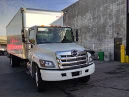 100 Used Trucks Pa For Sale In Bestluxurycarsus