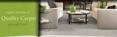 home s floor covering