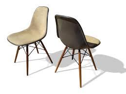 chaise dsw pas cher chaises eames dsw 40 contemporain architecture chaises eames dsw