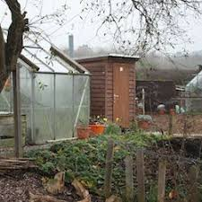 waterless toilets for the home compost toilets for allotments churches all without