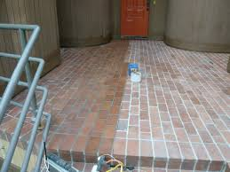 deck waterproofing tile installations tile deck waterproofing