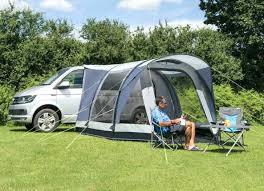 Roll Out Awning For Campervan Awning Includes Roll Out Privacy ... Caravan Roll Out Awning Parts Plus Patio Awnings Fiamma Store In For Decks 1hi9yqe Cnxconstiumorg Outdoor New Ft Replacement Campervan Pull Other Camper Best Images Collections Gadget With Front And Side Up We Window Wont Have An On Canopy Rails X 9 Cafree Of 7009 Tie Down Kit Suits