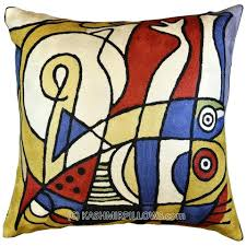 Sofa Pillow Covers Walmart by Throw Pillow Covers Walmart Canada White 20x20 Couch Cushion