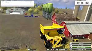 Farming Simulator 2013 Mods - Cat 797 Mining Truck - YouTube Rock A Bye Baby Nursery Rhymes Ming Truck 2 Kids Car Games Overview Techstacks Heavy Machinery Mod Mods Projects Robocraft Garage 777 Dump Operators Traing In Sabotswanamibiaand Lesotho Amazoncom Excavator Simulator 2018 Mountain Crane Apk Protype 8 Wheel Ming Truck For Large Asteroids Spacngineers Videogame Tech Digging Real Dirt Caterpillar Komatsu Cstruction Economy Platinum Map V 09 Fs17 Mods Lvo Ec300e Excavator A40 Truck Mods Farming 17 House The Boards Production Ai Cave Caterpillar 785c Ming For Heavy Cargo Pack Dlc V11 131x