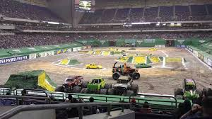 Monster Jam 2017 San Antonio Texas - YouTube Photos Ticketmastercom Mobile Site Monster Jam Party Supplies Birthdayexpresscom Trakker Vs Energy In San Antonio Fileel Toro Loco At The 2009 090111f Fileair Force Aftburner Crushes Cars 2007 2017 Sunday All New Pei Chassis Debut Razin Kane Jester And Titan Body For Avenger To Commemorate 20 Years Of Excitement Team Pittsburgh Things Do This Weekend Feb 811 Post 2000 Trucks Wiki Fandom Powered By Wikia